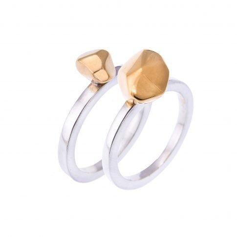 Anuka Mani Ring