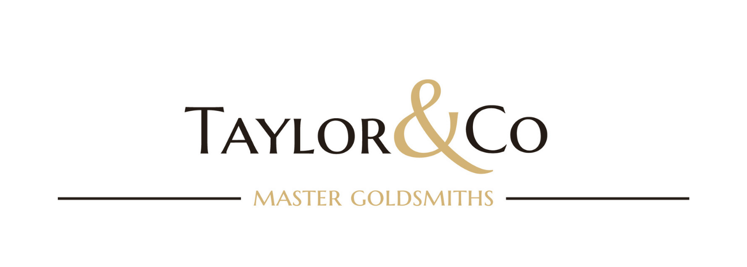 Taylor & Co